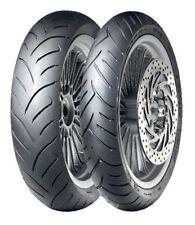251317 Pneumatico Dunlop 120/70-15 Kymco MyRoad 700 I 11/15