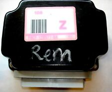 98-03 FORD OEM RELAY CONTROL MODULE RCM F8CF-12B577-BA REMANUFACTURED