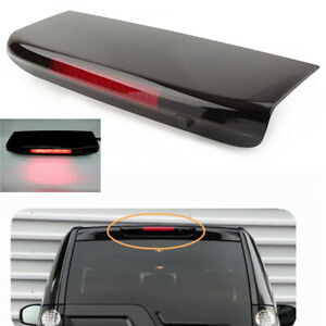 For Land Rover Discovery 3/4 High Mounted Brake Light 3rd LR072856 LR02962375