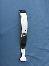 MERCEDES W111 220se 250se 280se 300se Opera Coupe or Cab DOOR TRIM PLATE Right