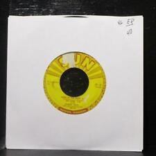 "Johnny Cash - Home Of The Blues EP 7"" VG Vinyl 45 Sun EP-116 USA 1959"