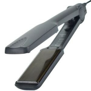 Straightening Irons Fast Warm-up Thermal Performance Professional Tourmaline
