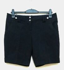 Mid 7-13 in. Inseam Shorts for Women's Regular Size NEXT
