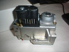 alpha ocean 240/280/500e/240xe gas valve 6.5644680c/s