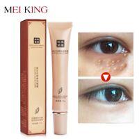 MEIKING Hyaluronic Acid  Eye Cream Anti Aging Wrinkle Eye Essence Against Puffin