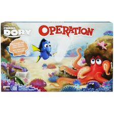 NEW HASBRO DISNEY PIXAR FINDING DORY OPERATION B6732