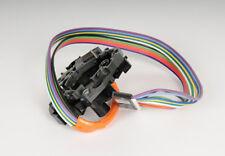 ACDelco GM Original Equipment   Turn Signal Switch  D6226A