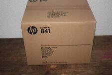 ORIGINAL HP  Récupérateur  - F9J47A - 841 - Pour PageWide XL 4000