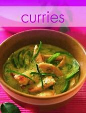 Curries (Essential Cookery), , Like New, Paperback