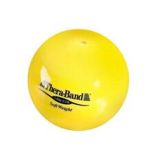 Thera-Band Gewichtsball Soft Weight Neu