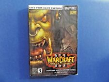 | @Oz |  WARCRAFT III (3), Reign of Chaos : Battle Chest Guide PC, B. G. Farkas