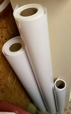 Hp Designjet Plotter T7100 Paper Rolls In 24 36 42 Length Roll