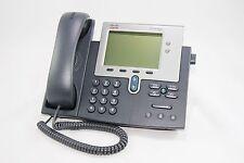 Cisco 7941G Unified Ip Phone - Cp-7941G - Refurbished