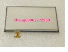 """4.3"""" Touch Screen Digitizer For Garmin Nuvi 1350 1390 1350T 1390T 255W 255WT zh8"""
