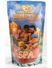 Medical natural bath salts bag from the dead sea Israel ! Cosmetics & Perfumes