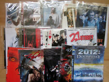 450 DVD's   ( lots of 8 DVD's) YES 8 DVD's for £10 inc p/p