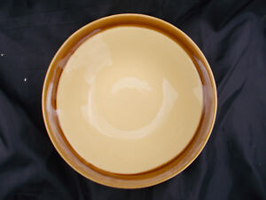 T.G.Green GRANVILLE Cereal Bowl. Diameter 6 1/2 inches