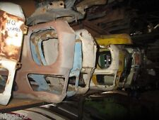 HQ kingswood FRONT PANEL NOSE CONE REASONABLE HOLDEN
