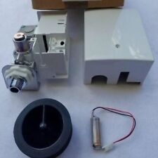 TOTO Telc105-d10e ECOPOWER Electronic 10 Second Faucet Controller