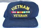 Vietnam  Hat  High Profile  New