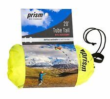 Prism Kite Technology TT20 Kite Tube Tail 20'