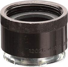 Gates 31410 Pressure Tester Adapter