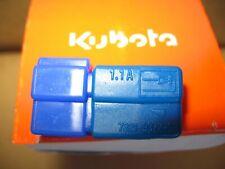 Kubota 1.1A Charging Alternator Diode 7321-9372-9R Yanmar, Kohler