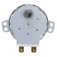 8183954 Whirlpool Microwave Motor-Turn NON-OEM 15QBP4235