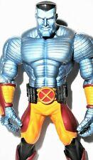 marvel universe COLOSSUS Astonishing X-men Origins Wolverine 2 pack legends
