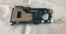 New US Keyboard compatible with HP PN 515860-001 518966-001