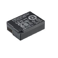 Sigma BP-51 Li-Ion Battery For DP2 Quattro Cameras D00045 ,London