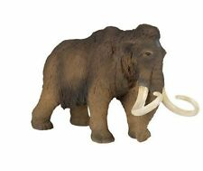 Woolly Mammoth Dinosaur # 55017 ~ Free Ship/Usa w/ $25.+ Papo Products