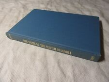 1962 The Faith of the Jewish Diaspora - Ignaz Maybaum 1st edition HB