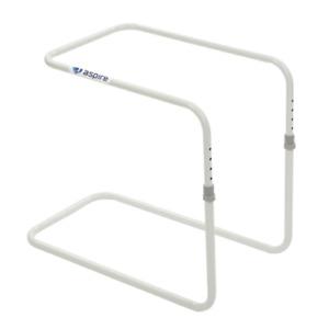 BRAND NEW! Aspire Bed Cradle - Height Adjustable