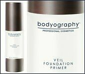 Clear Foundation Base Primer for Fine Lines & Wrinkles 1 Oz by Bodyography