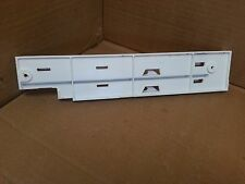 WHIRLPOOL REFRIGERATOR DRAWER GLIDE TRACK- RIGHT 22233708