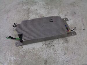 BMW Bluetooth Modul  9257150