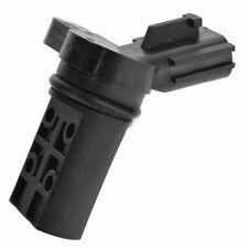 Crankshaft Camshaft Position Sensor For Nissan Infiniti Armada Sentra 237314M500