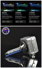2 X 8000K HID D3S Xenon Light Bulbs Lamp D3R D3C VW KIA AUDI BMW JAGUAR BENZ