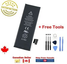 Brand New Orignal OEM iPhone 7 Battery With Free Tools