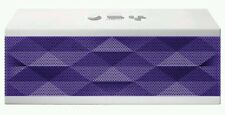 Jawbone JAMBOX Special White and Purple Edition