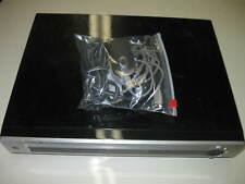 New listing TiVo Series 3 (250Gb) Dvr