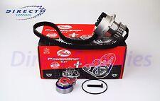 KP15310XS Timing Cam/Belt Kit & Water Pump OPEL/VAUXHALL 1.2 1.4 1.6 Engines