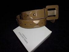 Gianni Versace Cintura Donna  Belt  Leather  € 530,00