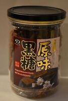 Original Molasses Brown Sugar Candy 12.4 oz - US Seller Buy 3 Get 1 Free