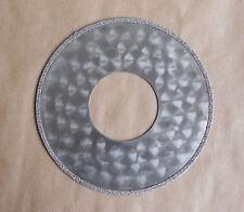 Diamond Cutting Wheel/Blade  153mm x 60mm x .060
