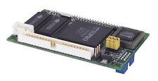 ICOP 6019 VGA/LCD Mity-Mite GVA/LCD Dev. kit