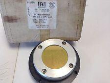Rofin Sinar 973 2250 1 Laser Si Total Reflectorii Vi 2 Dia X 375 Thickdc