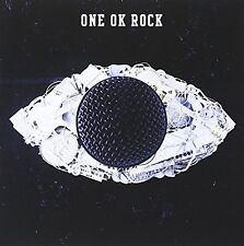 Jinsei Boku= [Audio CD] ONE OK ROCK