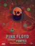 Pink Floyd: Live at Pompeii (UK IMPORT) DVD NEW